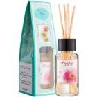 Sofira Decor Interior Poppy aroma Diffuser met navulling 40 ml