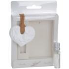 Sofira Decor Interior Vanilla odświeżacz powietrza 5 ml