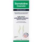 Somatoline Anti-Cellulite інтенсивна сироватка проти розтяжок та целюліту