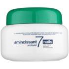 Somatoline Body Care Intensive Night Cream with Rapid Slimming Effect