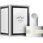 SoOud Al Jana eau de parfum nőknek 60 ml