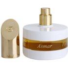 SoOud Asmar Parfumovaná voda unisex 60 ml