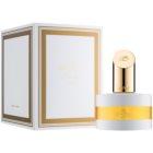 SoOud Fatena Eau de Parfum for Women 60 ml