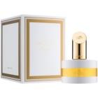 SoOud Fatena eau de parfum para mujer 60 ml