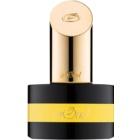 SoOud Kanz parfémový extrakt unisex 30 ml