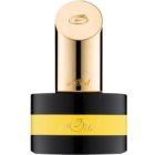 SoOud Kanz Parfumextracten  Unisex 30 ml