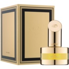 SoOud Nur Perfume Extract for Women 30 ml