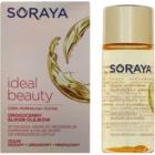 Soraya Ideal Beauty regenerierendes Öl mit glättender Wirkung für normale und trockene Haut