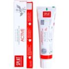 Splat Professional Active bioaktywna pasta do zębów dla zdrowych dziąseł i kompleksowej pielęgnacji zębów