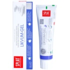 Splat Professional Likvum-Gel Bio-Active Toothpaste for Tooth Decay Prevention and Breath Freshness