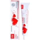 Splat Special Love bělicí zubní pasta