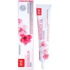 Splat Special Magnolia pasta de dientes blanqueadora para dientes sensibles