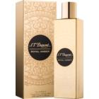 S.T. Dupont Royal Amber eau de parfum mixte 100 ml