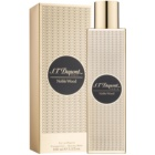 S.T. Dupont Noble Wood parfémovaná voda unisex 100 ml