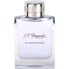 S.T. Dupont 58 Avenue Montaigne Eau de Toilette Herren 100 ml