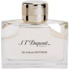 S.T. Dupont 58 Avenue Montaigne Eau de Parfum for Women 90 ml