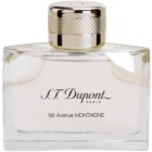 S.T. Dupont 58 Avenue Montaigne woda perfumowana dla kobiet 90 ml