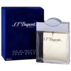 S.T. Dupont S.T. Dupont for Men toaletní voda pro muže 100 ml