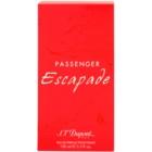 S.T. Dupont Passenger Escapade Pour Femme Eau de Parfum for Women 100 ml