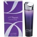 S.T. Dupont Intense pour femme eau de parfum nőknek 50 ml