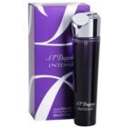 S.T. Dupont Intense pour femme Eau de Parfum für Damen 50 ml