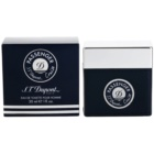 S.T. Dupont Passenger Cruise for Men Eau de Toilette Herren 30 ml