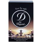 S.T. Dupont So Dupont Paris by Night woda toaletowa dla mężczyzn 100 ml