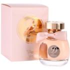 S.T. Dupont So Dupont Eau de Parfum für Damen 50 ml