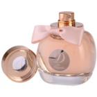 S.T. Dupont So Dupont parfémovaná voda pro ženy 50 ml