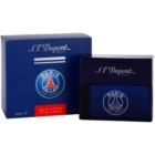 S.T. Dupont Paris Saint-Germain woda toaletowa dla mężczyzn 50 ml