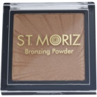 St. Moriz Face bronzujúci púder
