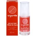 Stapiz Argan'de Moist&Care поживна сироватка для всіх типів волосся