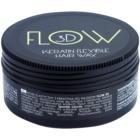 Stapiz Flow 3D cera de cabelo com queratina