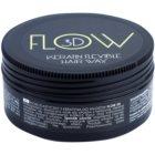 Stapiz Flow 3D cera per capelli con cheratina