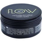 Stapiz Flow 3D vosk na vlasy s keratinem