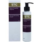 STC Body verfeinernde Crem für die Festigung der  Haut