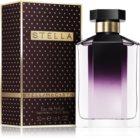 Stella McCartney Stella eau de parfum pentru femei 50 ml