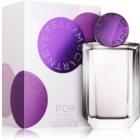 Stella McCartney POP Bluebell Eau de Parfum voor Vrouwen  100 ml