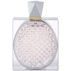 Stella McCartney L.I.L.Y parfémovaná voda pro ženy 50 ml
