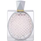Stella McCartney L.I.L.Y Parfumovaná voda pre ženy 50 ml