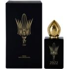 Stéphane Humbert Lucas 777 777 2022 Generation Man Eau de Parfum Herren 50 ml