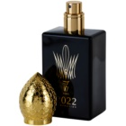 Stéphane Humbert Lucas 777 777 2022 Generation Man Parfumovaná voda pre mužov 50 ml