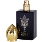 Stéphane Humbert Lucas 777 777 2022 Generation Man woda perfumowana tester dla mężczyzn 50 ml