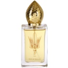 Stéphane Humbert Lucas 777 777 Khôl de Bahrein woda perfumowana unisex 50 ml