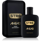 STR8 Ahead Eau de Toilette for Men 100 ml