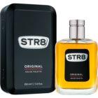 STR8 Original тоалетна вода за мъже 100 мл.