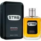 STR8 Original Eau de Toilette für Herren 100 ml