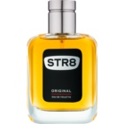 STR8 Original eau de toilette pentru bărbați 50 ml