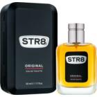STR8 Original toaletní voda pro muže 50 ml