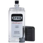 STR8 Challenger Perfume Deodorant for Men 85 ml